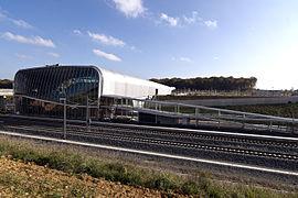 270px-Gare_de_Belfort-Montbéliard_TGV