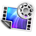 Video-256-120x120